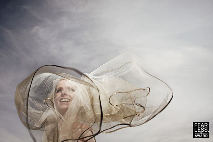 Collection 22 Fearless Award by FIRAT BAGDU - Dusseldorf, Germany Wedding Photographers
