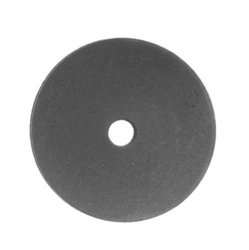 Danco 61804B Flat Washer