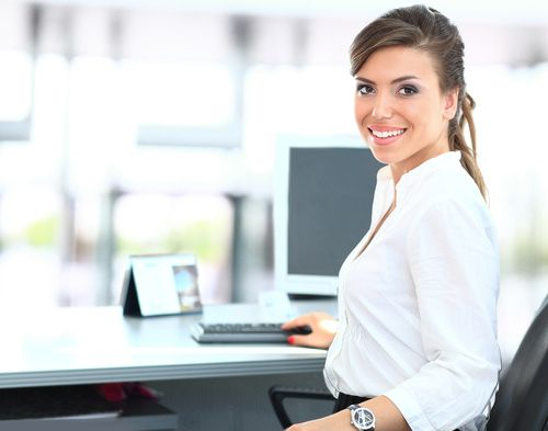 Easy Loans Offer Simple And Smooth Cash Advance To The Borrower On Well-Timed Basis