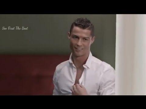Cristiano Ronaldo SFR Sport, SFR Presse, SFR Play et SFR News (3 Commerc...