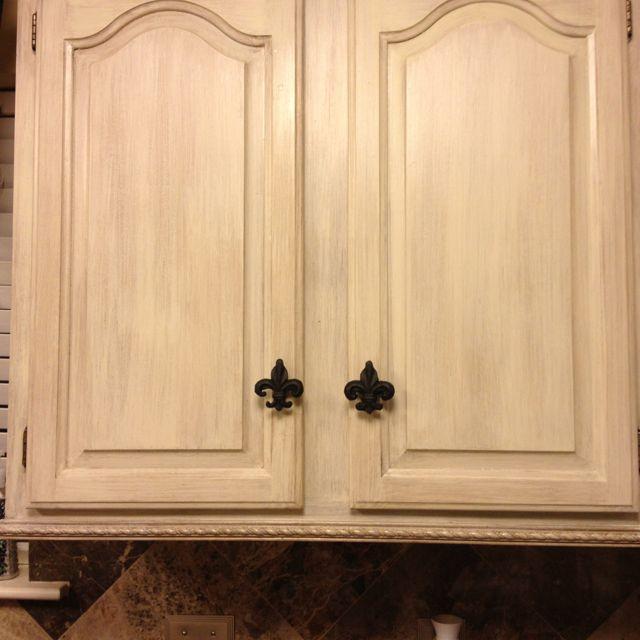 Decor Cabinets Hardware: Fleur De Lis Cabinet Knobs