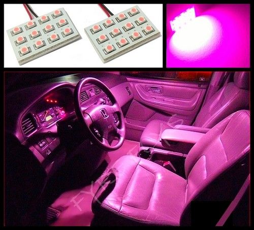 Details about ct photo aos 047 chris evert tennis cars chevy and led for Interior car light laws california