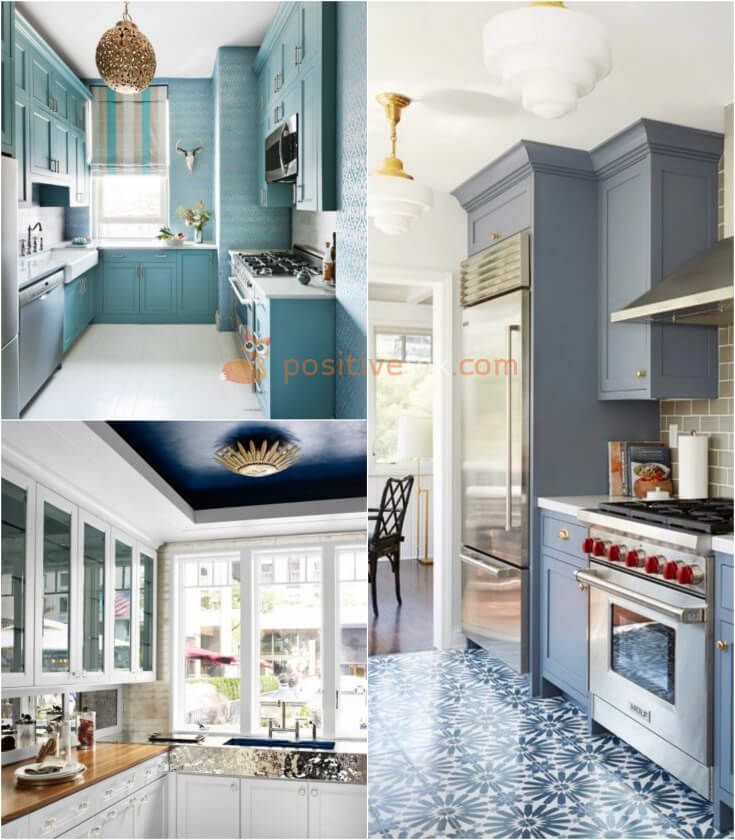 Die besten 25+ Under cabinet kitchen lighting Ideen auf Pinterest