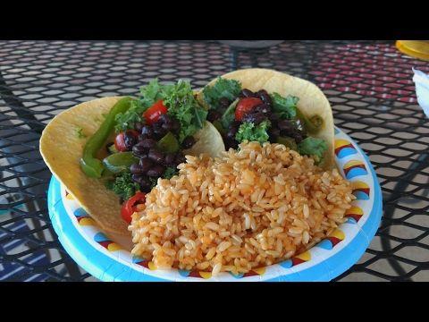 #vegan #glutenfree #tacos #mini #minitacos #rice #mexican #mexicanfood #food #recipe #recipes #foodporn #nomnom #easy #easyrecipe #easycooking #cook #cooking #healthy #healthyeating