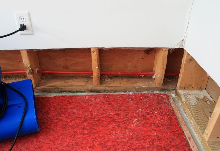 Carpet Cleaning Salt Lake City