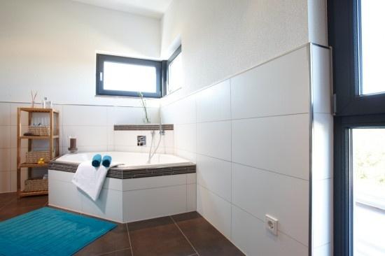 59 besten Wohnideen Badezimmer Bilder auf Pinterest