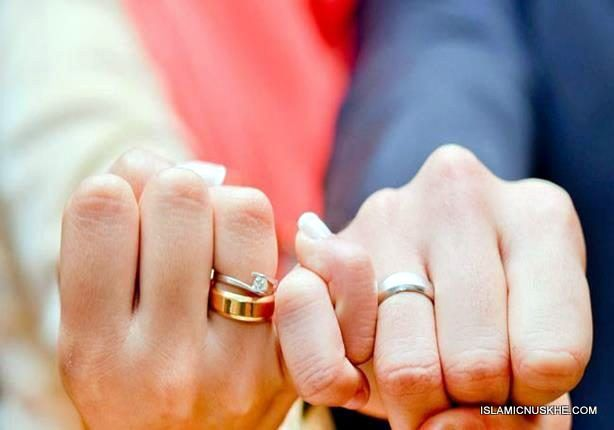 Wazifa To Bring Wife Back Home Rings For Men Bring It On Olivia Baker