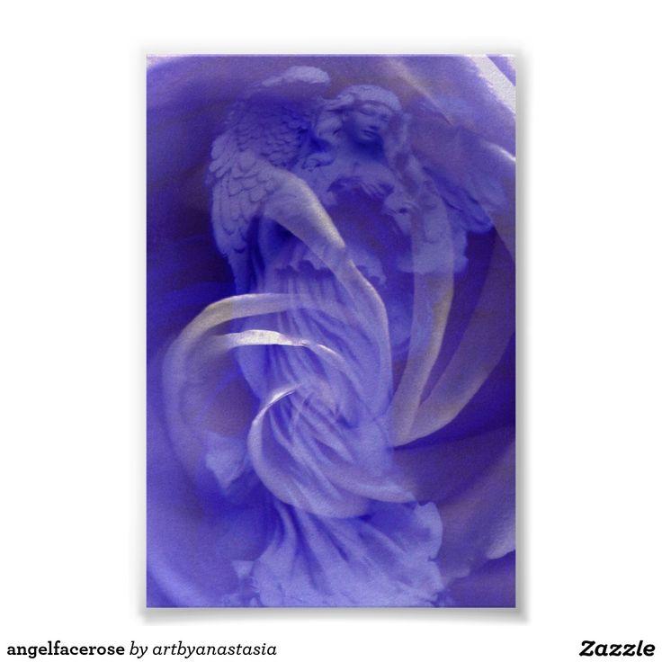 angelfacerose poster