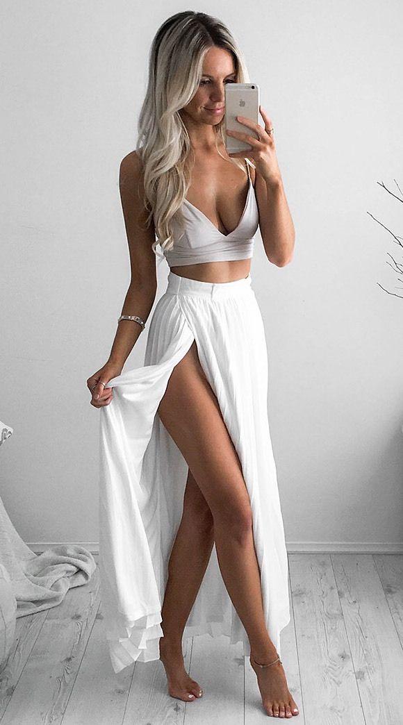 MISSHOLLY - Mirage Skirt, $67.10 (http://www.missholly.com.au/mirage-skirt/)