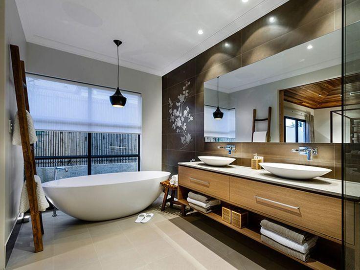 Bathroom Refresh with Pottery Barn   Life On Cedar Lane in ...