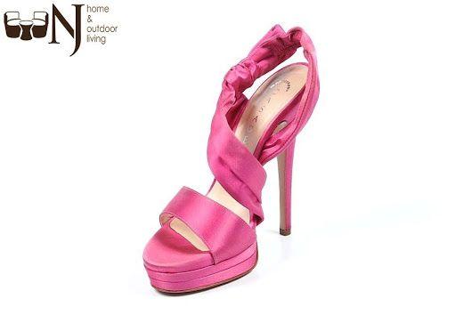 #Casadei ladies #sandals 4125CZ!  #offer #sale #fashion