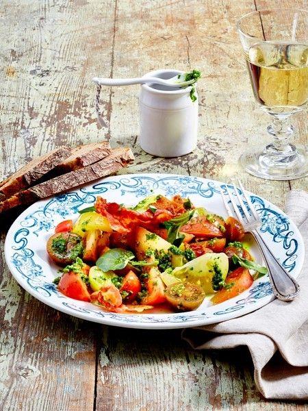 Low Carb Diät Rezepte tun nicht nur der Figur, sondern auch der Seele gut. Sie machen lange satt, sind innerhalb weniger Minuten zubereitet und schmecken unglaublich lecker.