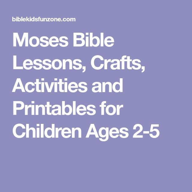 best 25 moses bible crafts ideas on pinterest moses