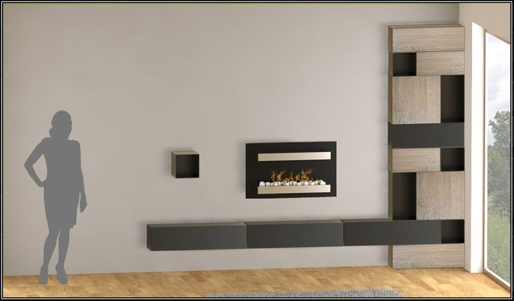 open and play with your own design bookcase . Modular example Modern living room design.Our web site www.yacube.eu