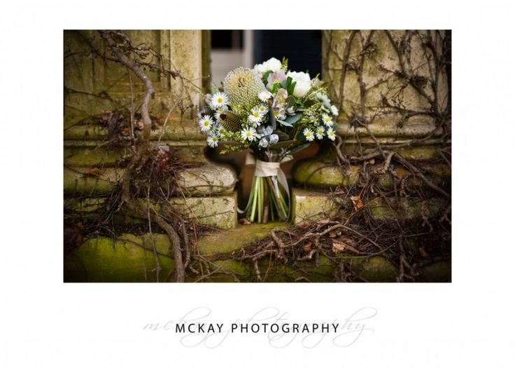 Awesome wedding flowers at Bendooley Estate Bowral  www.mckayphotography.com.au  #mckayphotography #bowral #wedding #bendooley #bendooleyestate