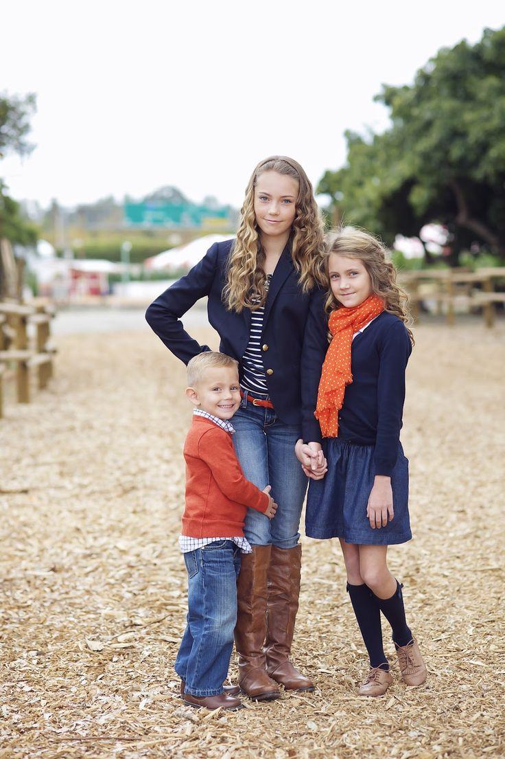 styling love...eliza j. photography: What Do I Wear: Orange County Photographer