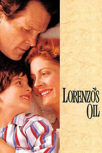 Lorenzo's Oil (1992) - Watch Lorenzo's Oil Full Movie HD Free Download - Watch Lorenzo's Oil (1992) full-Movie Free HD Download
