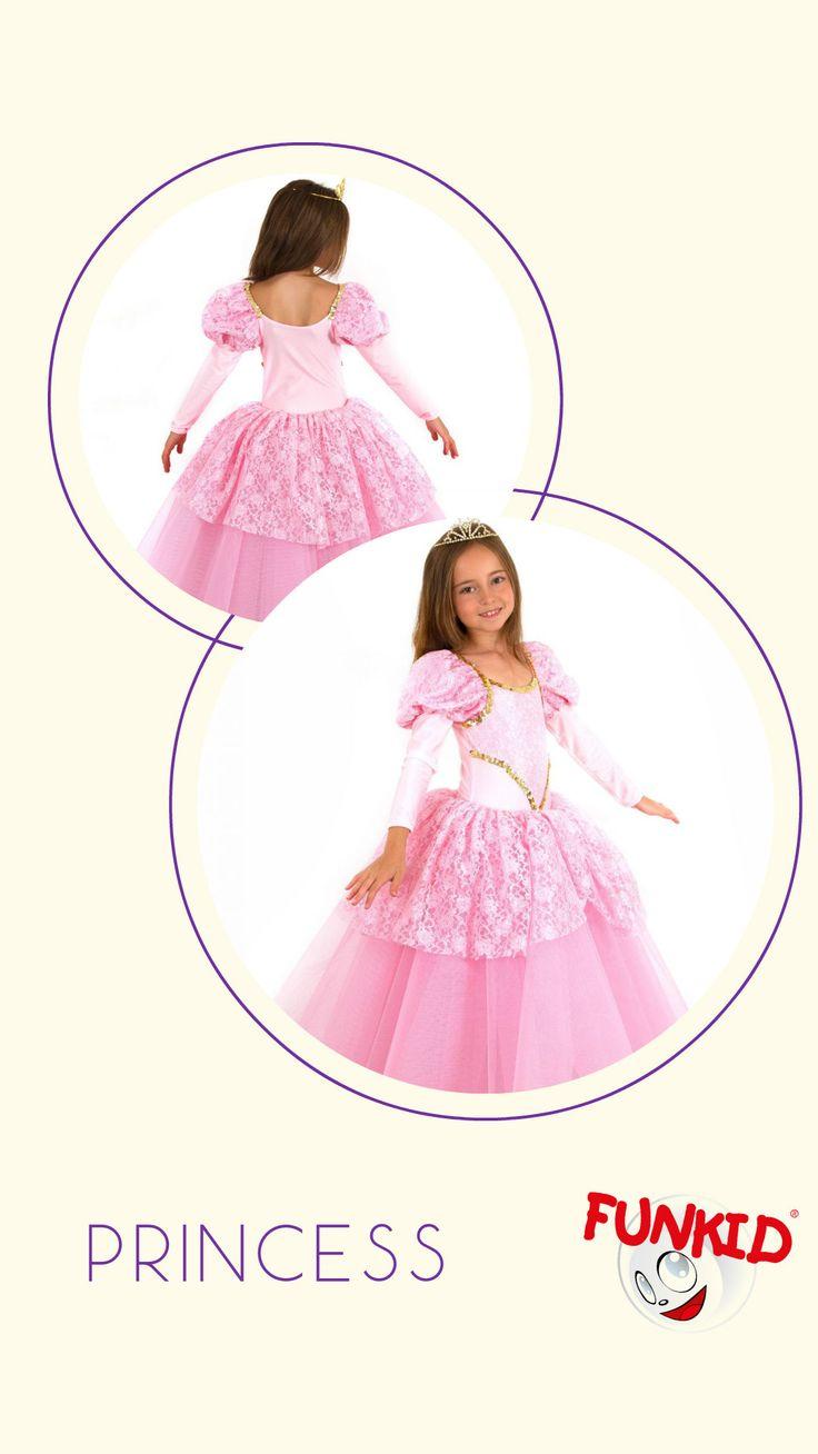 #funkid #funkidkostum #funkidkostüm #kostüm #kostum #cocukkostum #costume #kids #çocuk #cocuk #cocuklaricin #children #prenseskostüm #girl #princesscostume