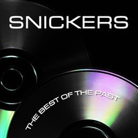 SnickerS - The Best of the Past by SnickerS / Brian Sinclair on SoundCloud