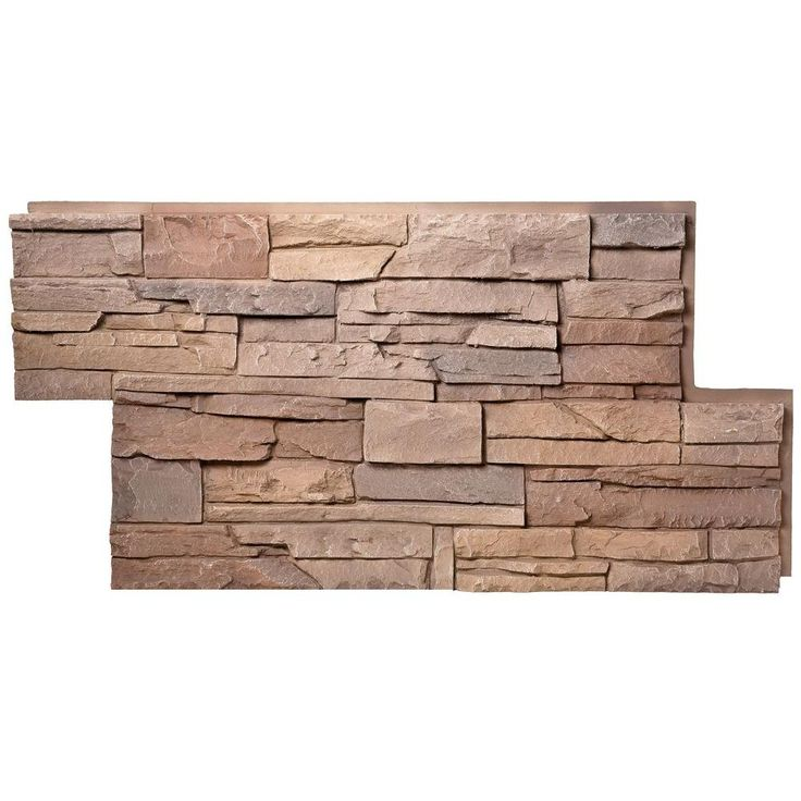 Best 25+ Stone Siding Panels Ideas On Pinterest