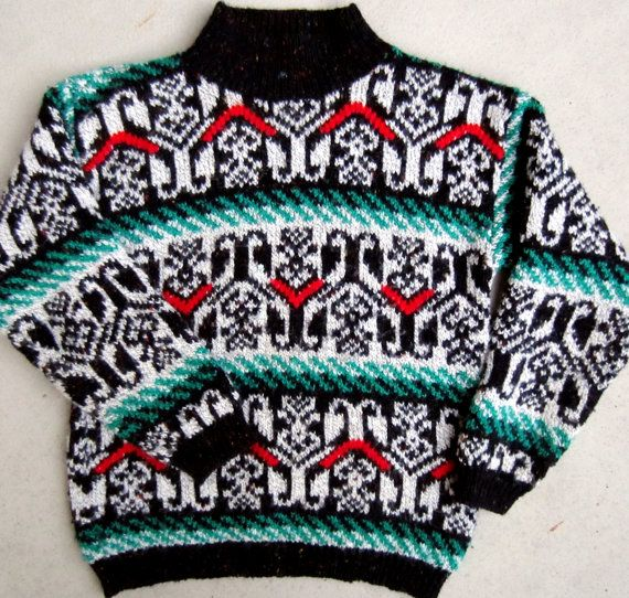 58 best ugly sweaters images on pinterest ugliest for Fishing christmas sweater