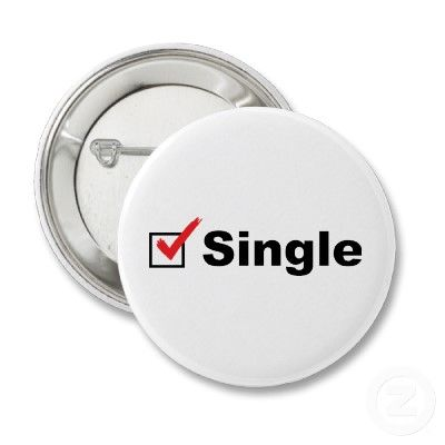Vita da single cattolico  Ok, ora si dirà che ci s... http://beltramisandro.blogspot.com/2015/02/vita-da-single-cattolico-ok-ora-si-dira.html?spref=tw
