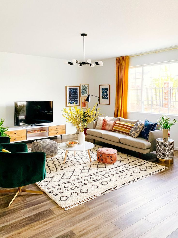 Discover The Different Italian Living Room Styles Small Living Room Decor Interior Design Living Room Apartment Living Room