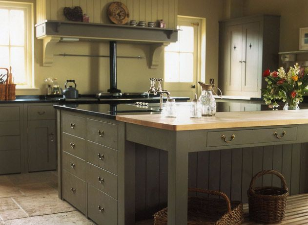 Smith Smith Kitchens: 10+ Images About David T. Smith Kitchens On Pinterest