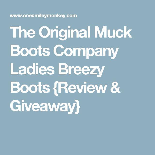 Più di 25 fantastiche idee su Ladies Muck Boots su Pinterest ...