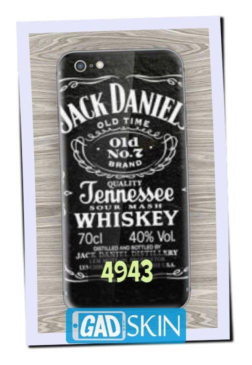 http://ift.tt/2cvFt3Z - Gambar Jack Daniels 1 ini dapat digunakan untuk garskin semua tipe hape yang ada di daftar pola gadskin.