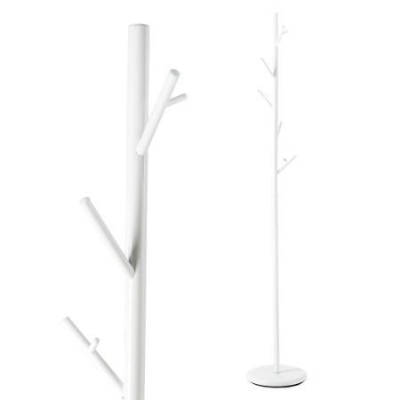 Perchero Arbol Tree De Hierro $ 1699.0