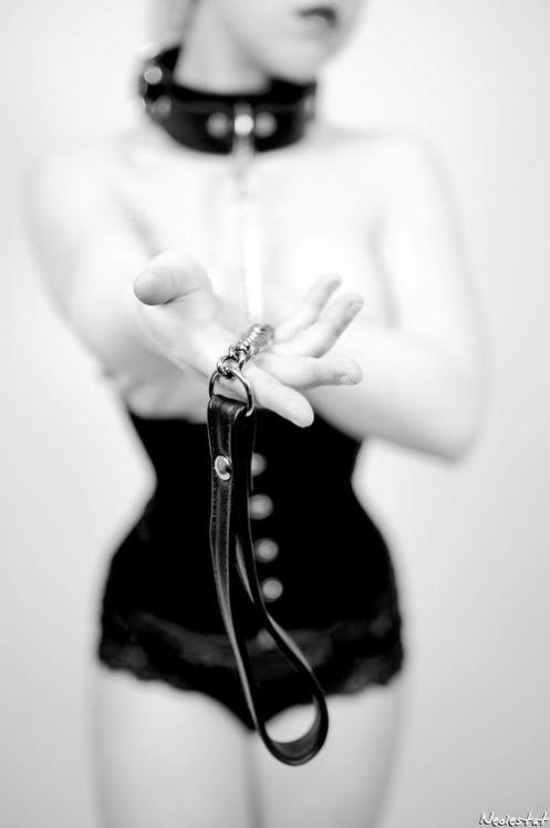 bodybuilder-submissive-girls-sussex-tits-next-door