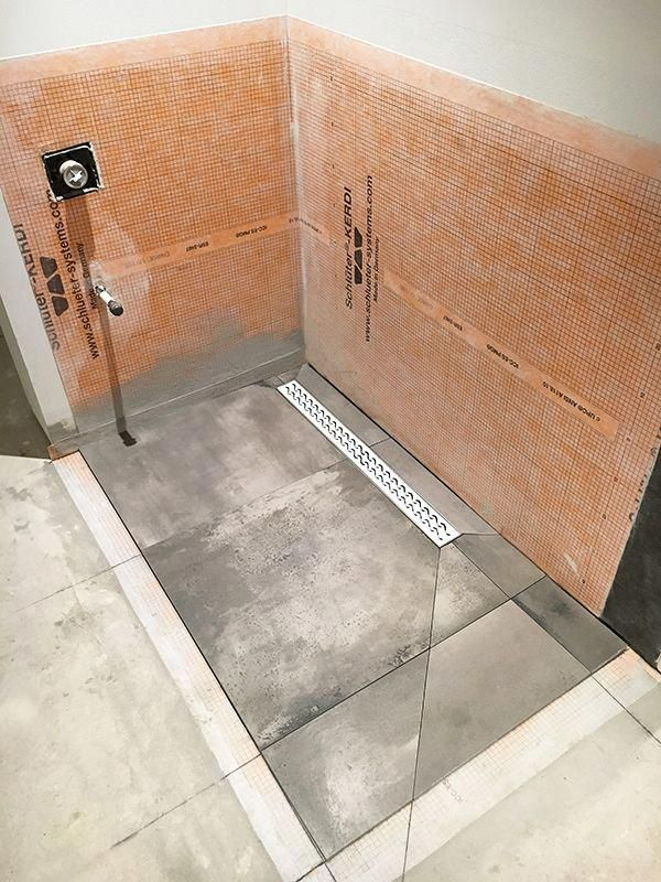 This Amazing Thing Can Be An Inspirational And Incredible Idea Customtilebathroom Shower Tile Bathroom Tile Installation Custom Tile Shower