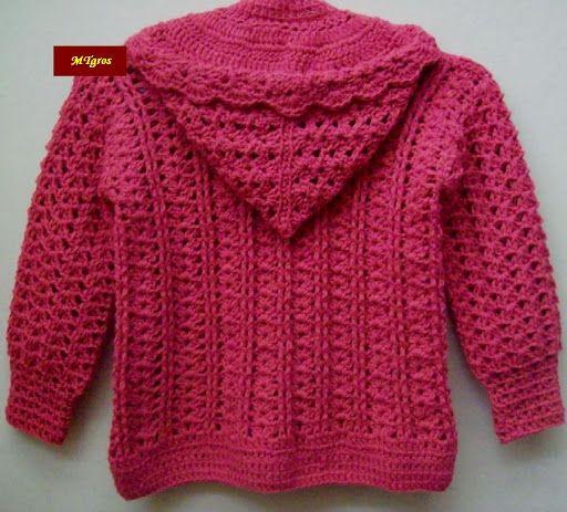 Crochet Braids Denver : crochet hat pattern by luzpatterns crochet hat pattern crochet