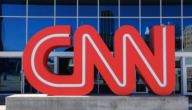 AT&T and U.S. Antitrust Regulators Fight Over CNN in Time Warner Deal  Political division has cast a long shadow over one of the biggest deals in media history: a merger between AT&T and Time Warner.  Read more: https://www.techfunnel.com/information-technology/att-u-s-antitrust-regulators-fight-cnn-time-warner-deal/