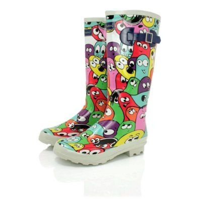 399 best Boots! Boots! Boots! images on Pinterest