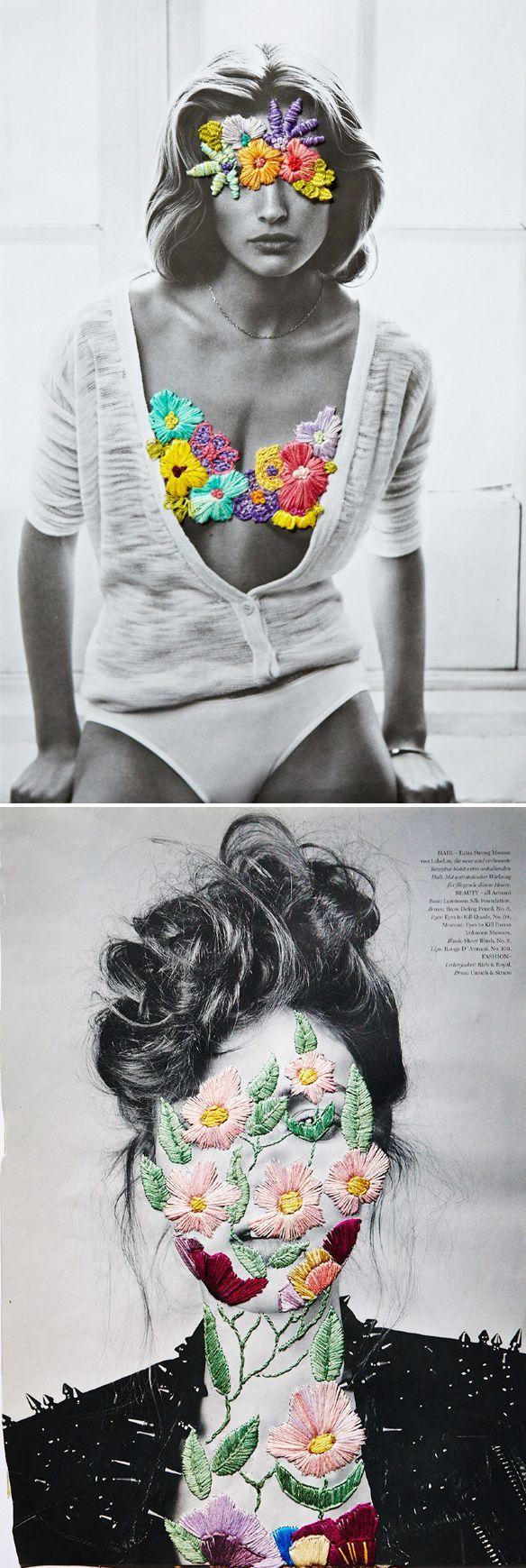 Best modern art ideas on pinterest