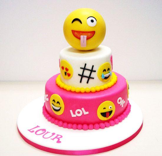Al momento de elegir tu torta para tu quinceañero ten en cuenta que debe ser de los mismos colores de la decoración... http://www.quinceteens.com/elige-la-torta-ideal-para-tu-quino/