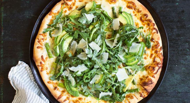 Avocado Recipes for Guacamole, Dips, Sandwiches and More