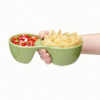 OOMA BOWL|UncommonGoods
