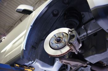 15 best indianapolis car repair images on pinterest car brake car repair tips 5 tips to keep your vehicle safe in the winter fandeluxe Choice Image