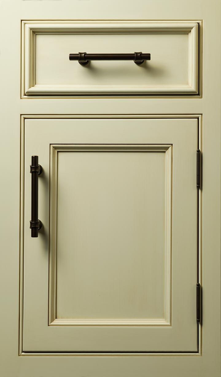 Kitchen cabinets doors houston - Plain And Fancy Kitchen Cabinets Custom Kitchen Cabinet Doors Houston