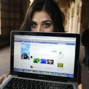 Ketahuilah Plus Minus Berikut ini Ketika Anda Membuat Akun Facebook