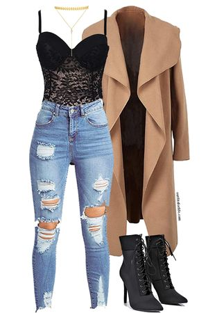 Wanna slay that date but can't decide what to wear? We have you covered - visit ... 1