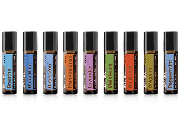These are perfect for MOMS that like me, are always on the GO! www.mydoterra.com/swtviri