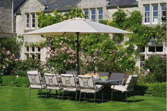 52 Best Awnings Images On Pinterest: 19 Best Window Awnings