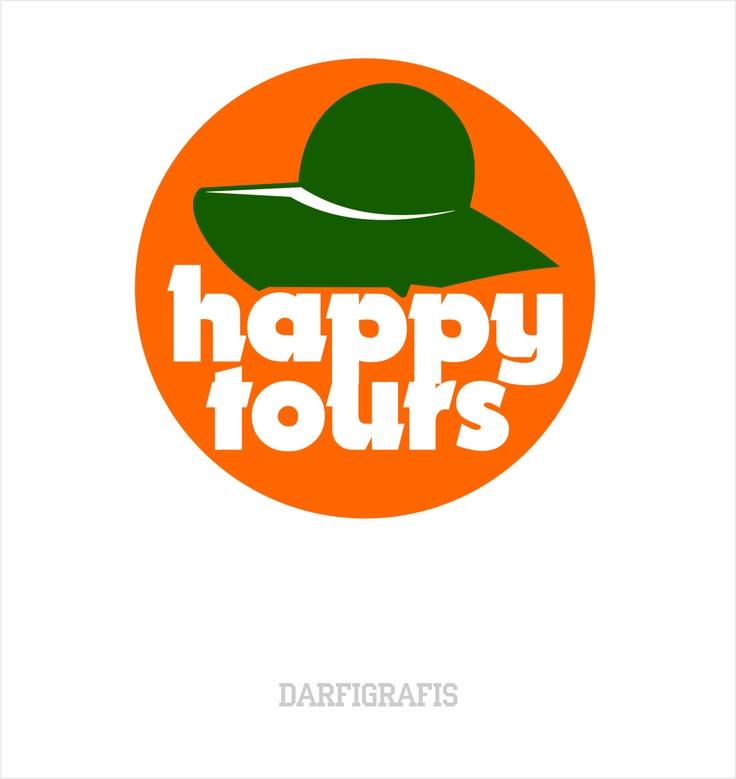 Client : Happy Tour