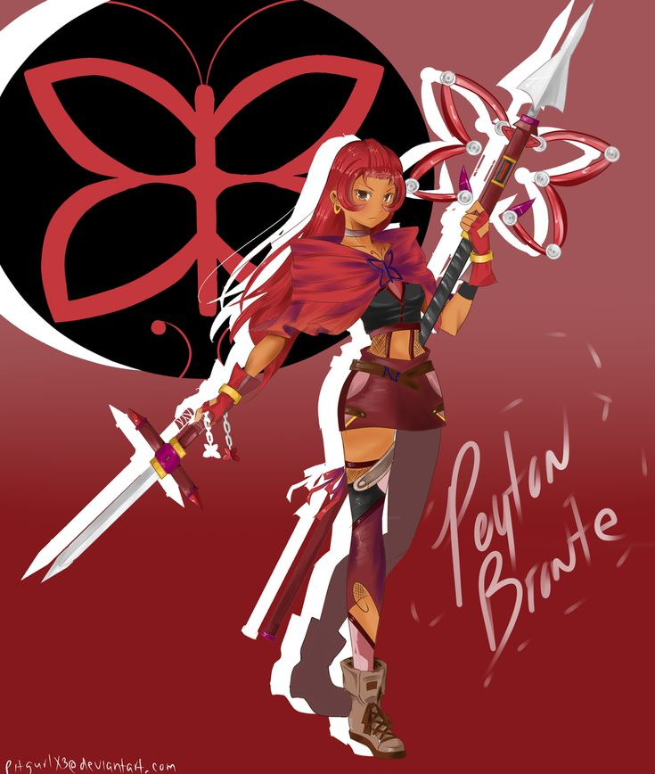 Rwby Phone Wallpaper: 1000+ Images About Rwby On Pinterest