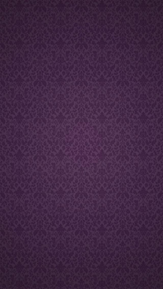 Dark Purple Wallpapers With Gold Google Search