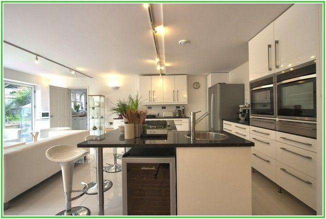 Corking Heartland Kitchen Appliances